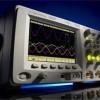 回收MSO5034A二手MSO5034A安捷伦示波器