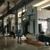 北京溴化锂机组回收厂家空调机组长期回收