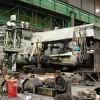 北京长期报价厂子设备收购回收