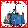 德国宝华三相电动机JuniorII-E空气压缩机现货