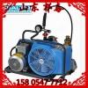 JuniorII-W呼吸空气充气泵使用时的注意事项现货