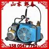 JuniorII-E呼吸空气压缩机潜水专用呼吸充气泵现货