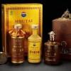云浮回收商行了解茅台酒的香能让更多的人沉醉
