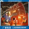 厂家专业订制,铝合金桁架,灯光架,舞台背景,舞台框架搭建,龙门架
