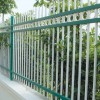 锌钢护栏批发 贵阳小区护栏价格