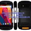 深圳安卓工业手持机