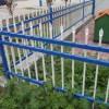 小区护栏那种好,锌钢护栏价格