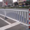 贵阳锌钢道路护栏厂家,市政护栏多少钱一米