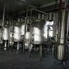 北京化工厂设备处理拆除回收公司
