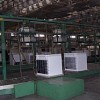 涂料厂设备回收北京山西反应釜近期收购
