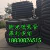 江苏南京80pe碳素波纹管价目表 放心首选