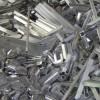大岭山高价废品回收公司