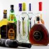 凤岗回收洋酒,凤岗回收红酒,凤岗回收各种高档名酒