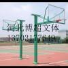 专业篮球架生产厂家
