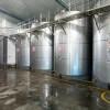 山西洗煤厂设备回收价北京停业洗煤厂收购