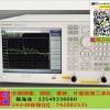 E5061B收购E5061B
