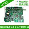 深圳石岩SMT贴片加工厂,大小批量SMT加工厂,富易达电子