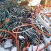 北京废电线拆除回收公司