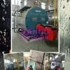 北京地区锅炉回收二手锅炉收购厂家