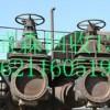 山西处理回收矿业设备专业收购废旧设备