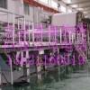 北京地区工厂设备回收淘汰生产线机器收购
