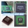 常熟回收芯片138-6133-6231常熟求购芯片