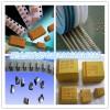 常熟回收钽电容138-6133-6231求购电解电容