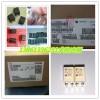 常熟回收光耦138-6133-6231常熟求购光耦