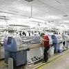北京电子设备回收亦庄生产线设备回收