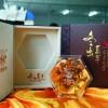 专业回收冬虫夏草13611159228北京回收海参