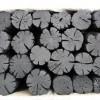 天津进口木炭报关都需要报什么项目
