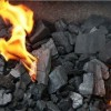 天津进口木炭清关速度快的报关行