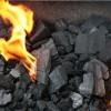 天津木炭进口报关速度快的清关公司
