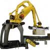 供应各类堆垛机器人,武汉优质自动化物流仓储系统