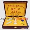 河南省有卖看透麻将13718910*299牌九透-视隐形眼镜