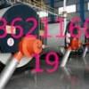 北京市蒸汽锅炉回收二手锅炉专业回收