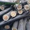搬迁工厂设备拆除项目电线电缆回收企业地址.