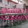 拆除橡胶厂设备回收北京河北收购库房