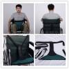 东莞蒙泰轮椅防滑带 轮椅固定软垫防滑带安全带
