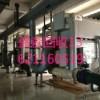 北京地区溴化锂机组回收公司