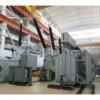 库存电缆回收北京电焊机变压器回收细节
