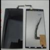 长期专业回收手机显示屏,大量高价回收魅族手机屏幕