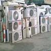 高价长安废品回收公司