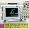 求购DPO4102B回收示波器