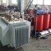 北京回收变压器市场天津近日收购整套变压器