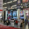 2017上海家用纺织品展