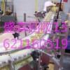 北京地区拆迁食品厂设备回收详细