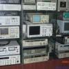 收银机回收 监控安防设备回收 北京电子产品回收公司
