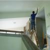 专业油漆翻新、刷墙、粉刷、墙面修补、刮大白、刮腻子刷漆