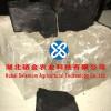 富硒/富硒矿/富硒矿粉用于畜牧业牛羊饲料添加富硒饲料与普通饲料比的优势